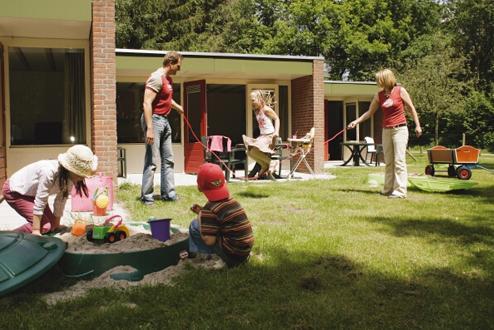 vakantiepark klein vink lastminute goedkoop een bungalow op vakantiepark klein vink in limburg. Black Bedroom Furniture Sets. Home Design Ideas